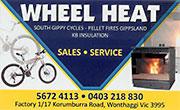 WheelHeatBusinessCard