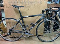 IMG_201-bike-tony-sidebar