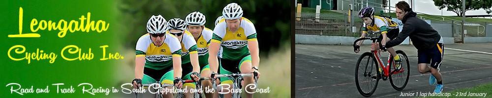 Leongatha Cycling Club Inc.