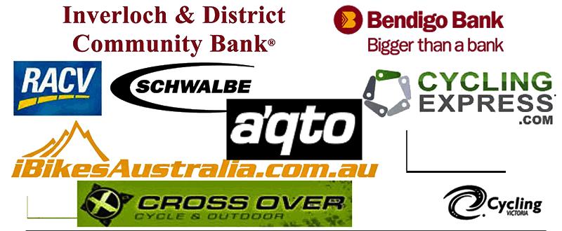 2016-Event-sponsors