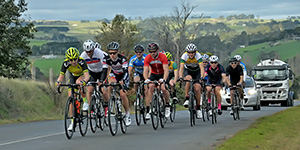 3Day Tour - Leongatha Stage 1 (48 event images)