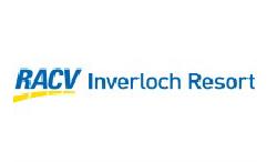 RACV-Inverloch