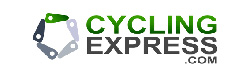 cycling-express