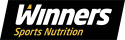 Winners-nutrition