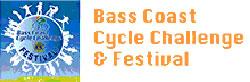 BCCC-Festival-2015