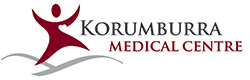 KMC-Logo